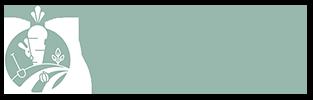 Kinderopvang Den Haag Biologisch Logo